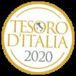 logo-tesori-di-puglia-2020